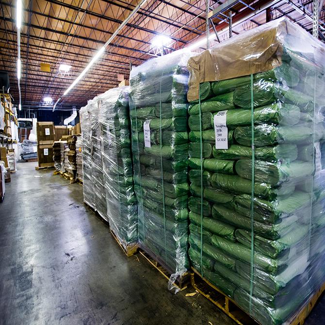 Service Box Tape Atlanta / Corrugated Shipping Boxes Bubble Tape